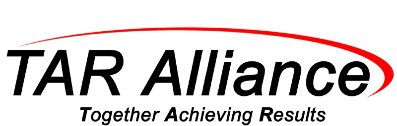 TAR Alliance - Together Achieving Results